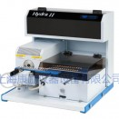 美国 全自动测汞仪Hydra II C