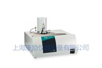热重分析仪 耐驰TG209F3